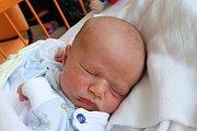 Marie Dvořáková Hovězáková se 20. listopadu 2017 stala trojnásobnou maminkou. K sedmiletému Hynkovi a pětileté Magdaléně přibylo miminko Daniel Dvořák. Po narození ve 4.58 hodin vážil 2910 gramů. Maminka si miminko odvezla do Srubce, kde bude vyrůstat.