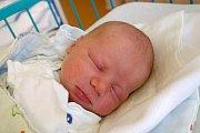 Samuel Hencze je prvorozený syn Michaely Henczeové z Kostelce. Svět spatřil 25. 12. 2018 v 10.05 h. V tu chvíli se mohl chlubit váhou 3,33 kg.