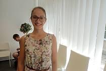 Saxofonu propadla Anna Kurzová již v dětství. Její vášeň ji po letech dovedla až na mezinárodní soutěže a kurzy.