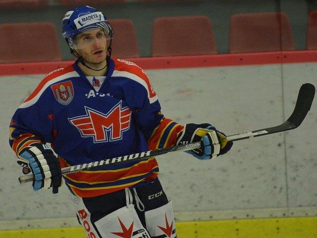 Jan Eberle