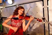 Jihočeská filharmonie zahajuje sezonu.
