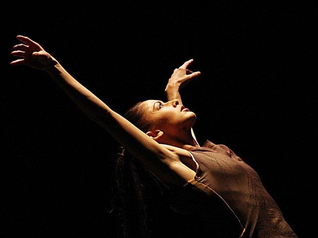 Pas de troi je název premiéry baletu Jihočeského divadla. V pátek 27. listopadu Nabídne dvě choreografie Attily Egerháziho: hudbu pro první Sounds and pictures vytvořil Mario De Rose, k choreografii Ztracené a znovu nalezené ji složil Pavel Šporcl.