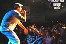 Greenshop Hip Hop Dream
