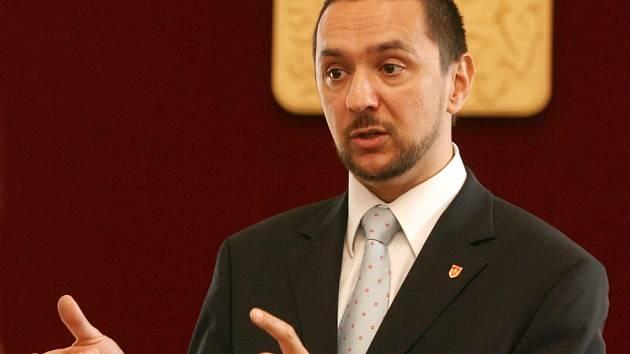 Juraj Thoma