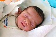 Jana Přibáňová je maminkou novorozeného Jana Valenty. Porodila jej 14. 11. 2018 v 9.35 h., vážil 3,28 kg. Doma v Týně nad Vltavou na něj čekala 6letá sestra Janička.
