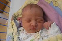 Andrea a Lukáš Novákovi jsou pyšnými rodiči prvního potomka, holčičky Klaudie Novákové. Po narození se pyšnila krásnou porodní váhou 4,02 kg. Na svět vykoukla přesně v 9 hodin a 27 minut v pondělí 15.12.2014. Rodina Novákových je doma v Hluboké nad Vltavo
