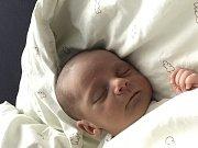 Filip Prokeš se narodil 21. 3. 2018 ve 12.43 h, vážil 3,2 kg. Rodiče Petr a Veronika Prokešovi ho vychovají v Českých Budějovicích.  Na narození Filipa se těšil i bratr Matyáš.