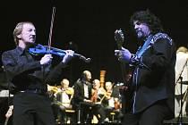 V Budvaru zahraje 6. června britská skupina Electric Light Orchestra.