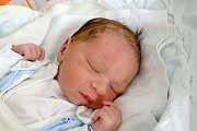 Rejta u Trhových Svinů jsou domovem Marka Valenty. Martině Budínové a Ivanu Valentovise narodil 10. 10. 2017 v 9.44 h. Novorozenec vážil 2,82 kilogramu.