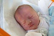 Do Mříče odjel se svými rodiči Petrem a Zdeňkou Čížovými novorozený Petr Číž. Ten na svět poprvé vykoukl 10.10. v 7.37 h. Jeho porodní váha byla 2,82 kg.