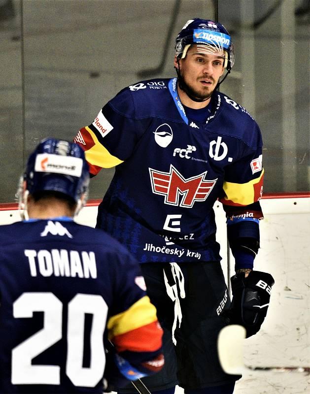 Roman Vráblík