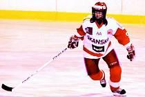 Nikola Dvořáková z Jindřiše na Jindřichohradecku  vybojovala na mistrovství světa osmnáctiletých bronz. Mezi chlapci hraje v dorostu ve Veselí, v ženách ve Slavii Praha.