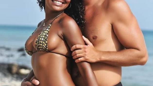 Jihočech Tomáš Kobes žije na Kapverdských ostrovech