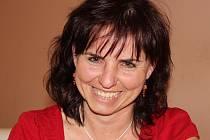 Ilona Nová z kaplického gymnázia je jednou z 500 akreditovaných hodnotitelů státních maturit v České republice.