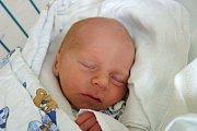 V Křtěticích u Vodňan bude vyrůstat Denis Sasko. Karolína Píchová jej přivedla v českobudějovické porodnici na svět 2. 8. 2017 v 0. 06 h. Novorozenec vážil 2,70 kilogramu.
