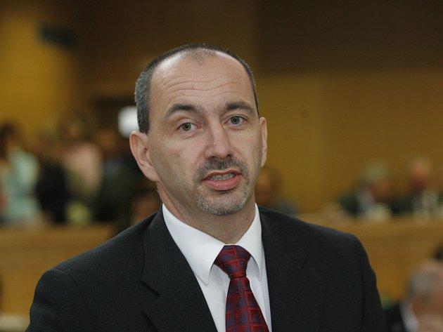 Martin Kuba (ODS)