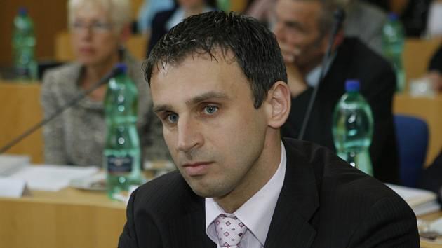 Jiří Zimola (ČSSD)
