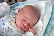 Dva starší sourozence, devítiletou Šárku a sedmiletého Matěje, má Jan Klíma z Českých Budějovic. Narodil se Šárce Klímové 27. 6. 2017 ve 20.54 h, vážil 3,45 kg.