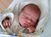V Dolním Miletíně bude vyrůstat Sofie Padrtová. Dcera Hany Padrtové se narodila 5. 4. 2017 v 11.36 h, vážila 3,97 kg. Doma na ni čekal dvacetiměsíční bráška Matěj.