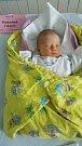 Dne 8. 3. 2016 v 10.16 h se Lucie a Marcel Pokorných stali rodiči Viktorie Pokorné. Holčička vážila 3,60 kg a měřila 49 cm. Rodina bydlí v českobudějovickém Rožnově.