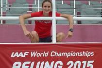 Lucie Sekanová z Borovan si splnila velký sportovní sen. Zúčastnila se MS v Pekingu. Podle dosažených časů na 3000m překážek je v českých reprezentačních barvách horkou kandidátkou na letenku na OH do Rio de Janeira.