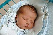 V pondělí 10. 4. 2017 v 19.42 h se o 3,15 kg vážícího Dereka Kronuse rozrostla rodina Petry Kronusové – Peterkové. Chlapce bude vychovávat ve Vrátě společně se šestiletou Stelou.