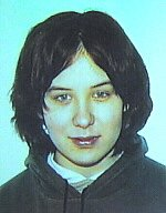 Veronika Vitulová