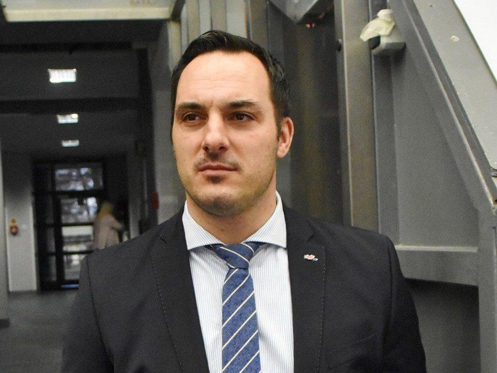 Aleš Kotalík
