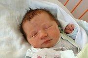 Ve Štipoklasech u Týna nad Vltavou vychovají šťastní rodiče Lucie a Jakub Šmídovi novorozenou Emu Šmídovou. Svět poprvé uviděla 22. 1. 2018 v 15.40 h, vážila 3,28 kg.