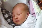 Anna Markytánová se narodila 26. listopadu 2017 v českobudějovické nemocnici. Veronika a Petr Markytánovi se tak stali šťastnými rodiči. Anička přišla na svět v 10.46 hodin a vážila 3150 gramů. Vyrůstat bude v Ledenicích.