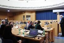 Třicáté výročí Schengenské úmluvy, která otevřela hranice jednotlivých států v Evropě, připomíná výroční konference.