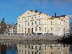 Ke kulturním účelům i spolkové činnosti by měla Slávie sloužit i po rekonstrukci.