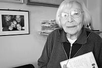 Svůj čas nyní Libuše Havelková nejraději tráví s rodinou. Těší ji hlavně úspěchy vnoučat, jejichž fotografie má ve svém obýváku stále na očích. Často si povídá i s přáteli, kteří ji navštěvují. Oblíbenou zálibou Libuše Havelkové je i četba knih.