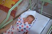 Natálie Hájková z Temelína je prvorozená dcera Marie Albrechtové a Radka Hájka. Narodila se 20. 12. 2018 v 8.34 hodin. Při narození vážila 3,50 kg a měřila 51 cm.