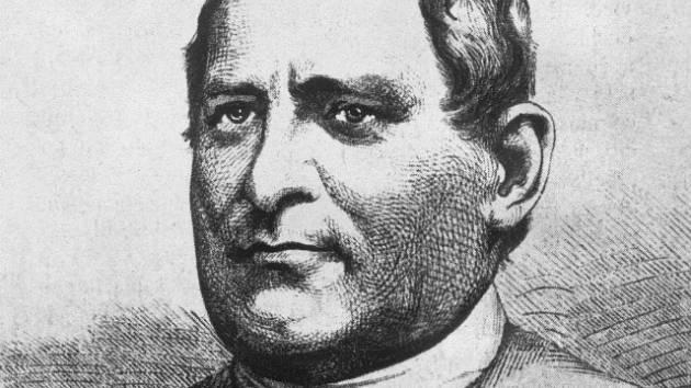 Oblíbený ro své milostné a vlastenecké verše byl Boleslav Jablonský (14. ledna 1813 –  27. února 1881), vlastním jménem Karel Evžen Tupý , český básník, kněz a rodák z Kardašovy Řečice.