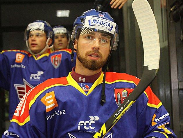 Dušan Žovinec