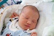 Ondřej Baldík se mamince Pavle Baldíkové narodil 21. 8. 2017 sedmnáct minut po půlnoci. Ondřej po narození vážil 4,13 kilogramu. Vyrůstat bude v Nové Vsi.