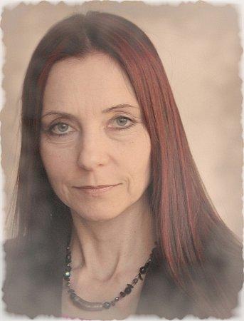 Eva Florová (51), nová ředitelka, která bude řídit Muzeum fotografie a moderních obrazových médií vJindřichově Hradci.