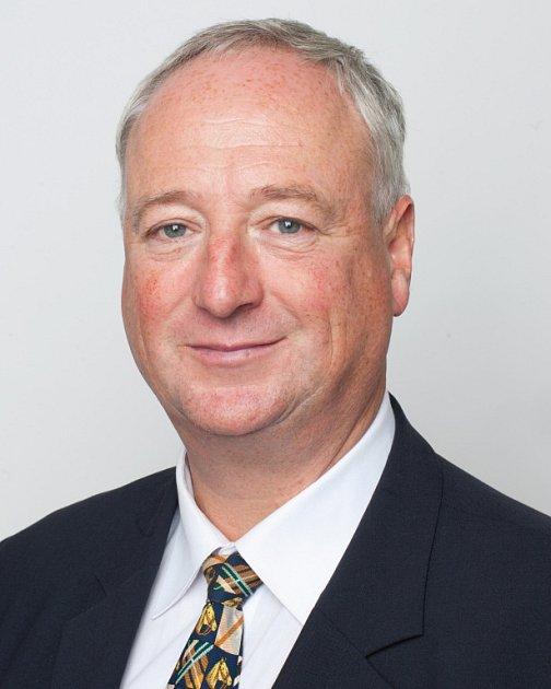 Karel Kratochvíl
