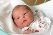 Třetí dcerku porodila 27. 3. 2019 Inna Petrenková. Sabina Arenbergerová přišla na svět v 1.33 h., vážila 3,65 kg. Poznávat svět bude v Českých Velenicích.