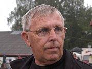 Zdeněk Souček
