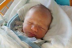 Rodina Angeliky Vávrovské má od 13. 2. 2017 dalšího člena. V 18.47 h se narodil Josef Vávrovský. Vážil 3,73 kg. Doma v Dolním Bukovsku má sourozence Adámka (14 měsíců), Adélku a Andělku (11 let).