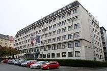 Nejvyšší soud ČR v Brně.