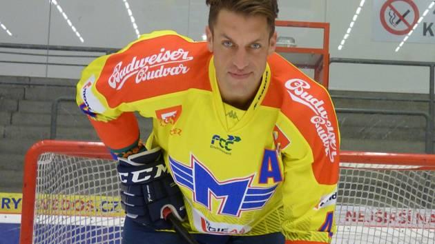 Jakub Suchánek