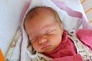 Mamince Aleně Urbanové se v sobotu 18. listopadu 2017 narodila v českobudějovické nemocnici dcerka Nela Urbanová. Holčička na svět přišla v 18.33 hodin a vážila 2640 gramů. S dvouletým bráškou Kubíkem bude vyrůstat v Mladém.