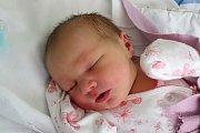 Markéta Maulová a Pavel Maule jsou šťastnými rodiči Alžběty Maulové. Narodila se 2. 1. 2018 v 0.51 h, vážila 3,2 kg. Jejím životním parťákem bude 21měsíční bráška Matěj.