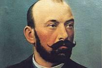 Prvním sládkem v Budvaru byl Antonín Holeček.