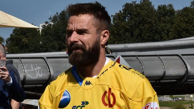 Milan Gulaš