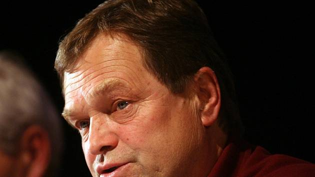 František Joun