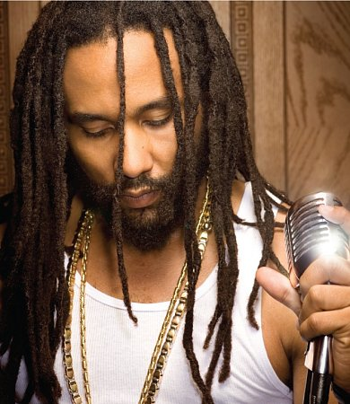 Na Mighty Sounds do Tábora dorazí isyn Boba Marleyho.